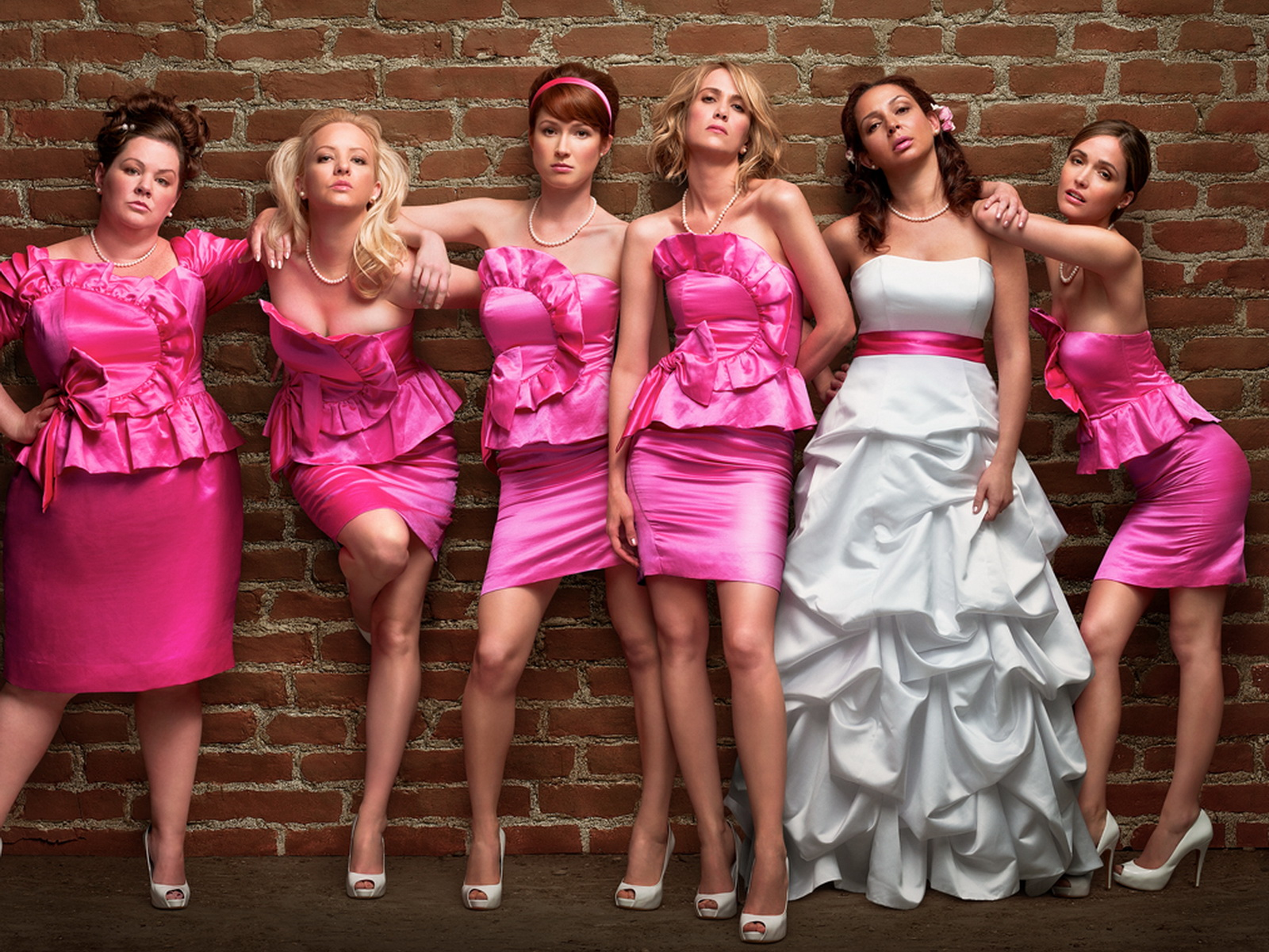 Wedding guest etiquette illuminate my event bridesmaids ombrellifo Image collections