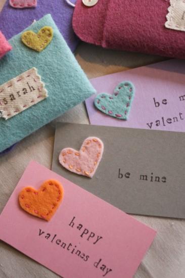 valentines8-e1328843149250