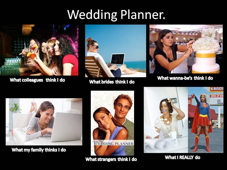 wedding planning meme 28 images wedding planning what