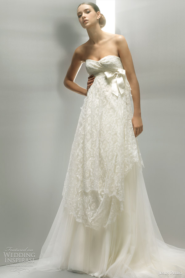 wedding dresses part 2 dress for your shape illuminate