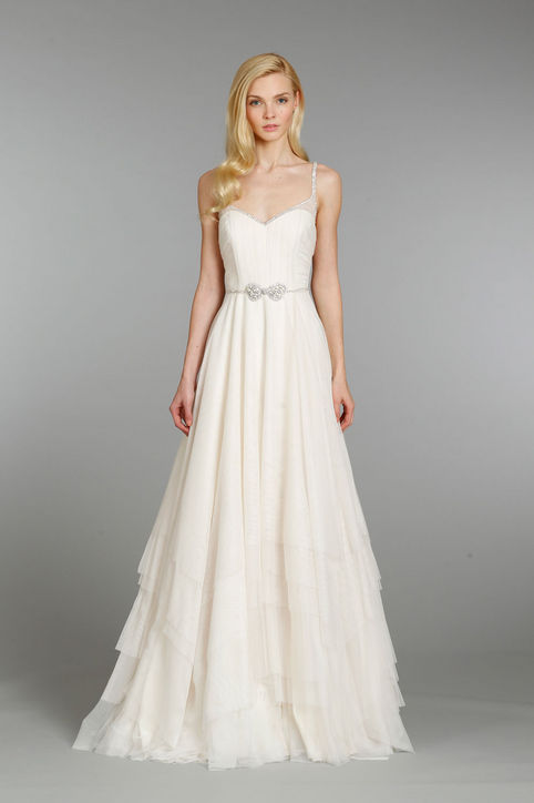 wedding dress trends 10