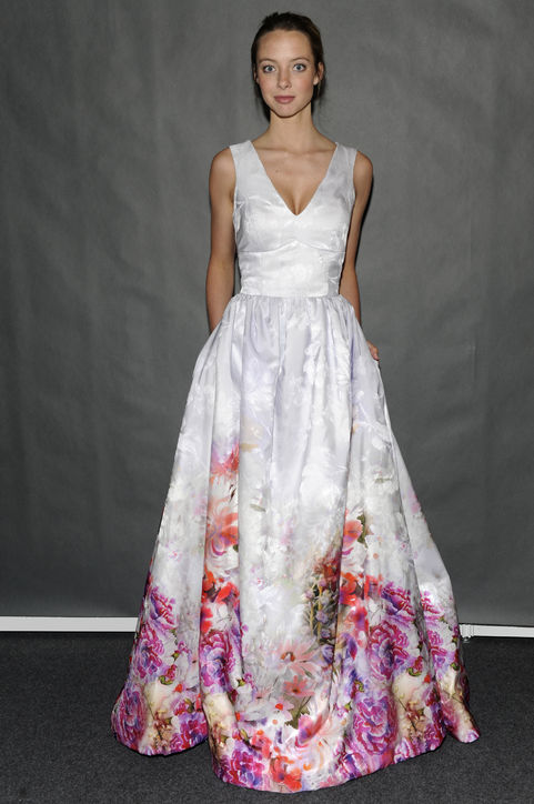 wedding dress trends 11