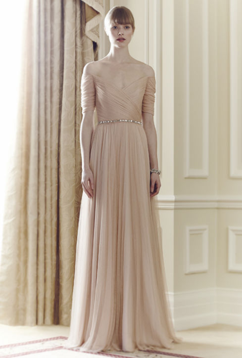 wedding dress trends 12