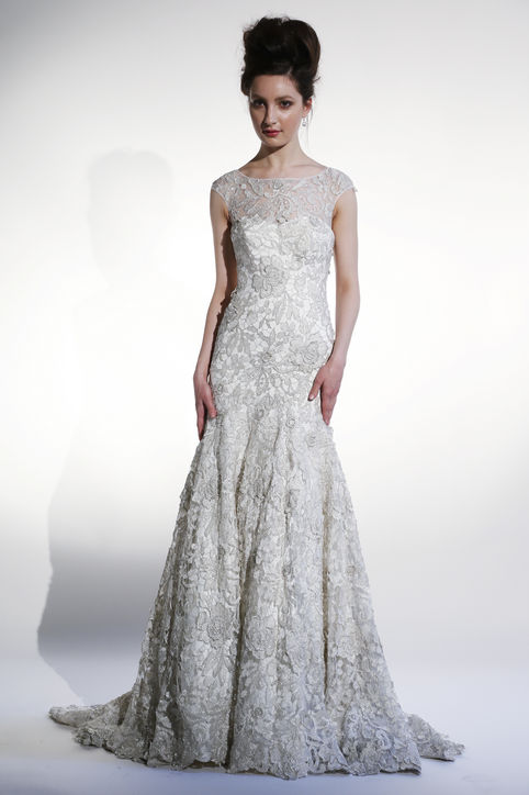 wedding dress trends 13