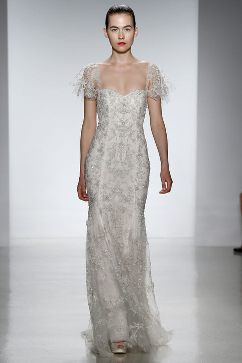 wedding dress trends 14