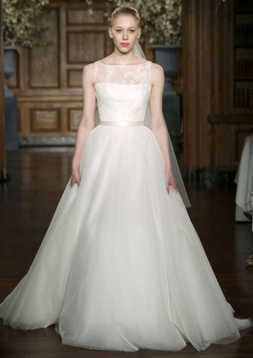 wedding dress trends 15