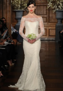 wedding dress trends 16