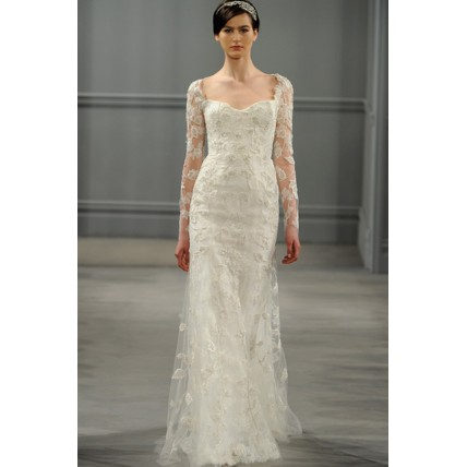wedding dress trends 17