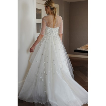 wedding dress trends 18
