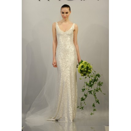 wedding dress trends 19