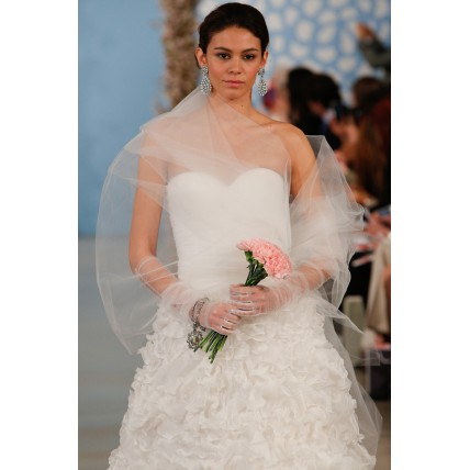 wedding dress trends 20