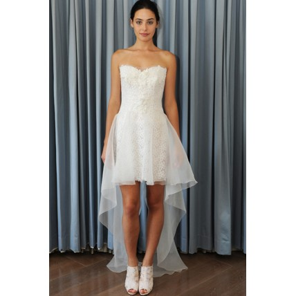 wedding dress trends 22
