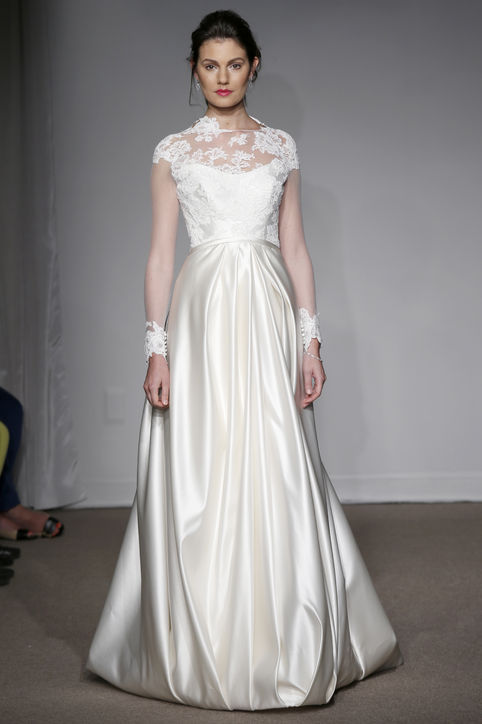 wedding dress trends 3