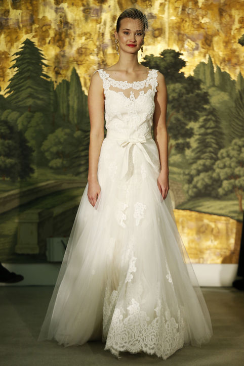 wedding dress trends 4
