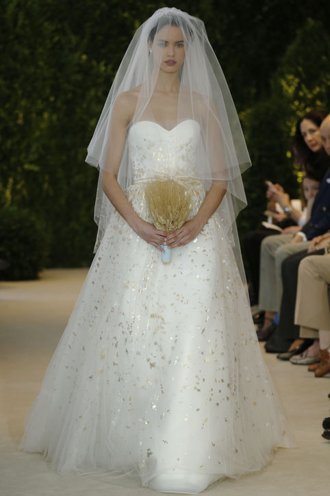 wedding dress trends 6