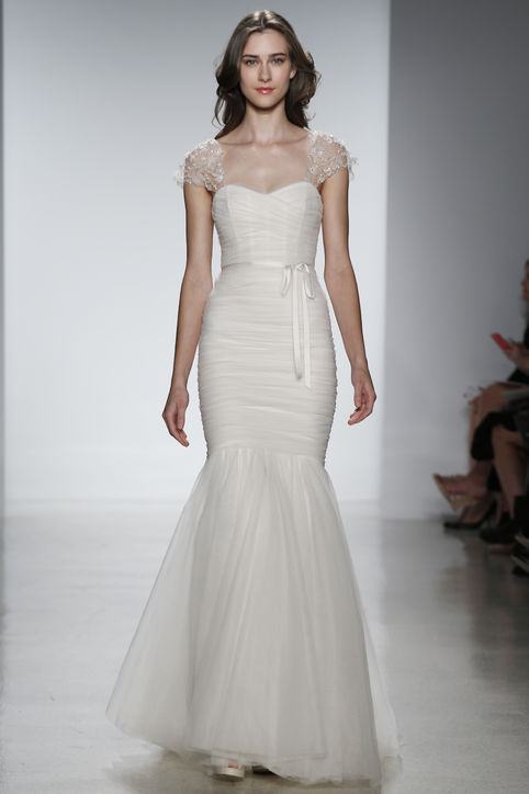 wedding dress trends 7