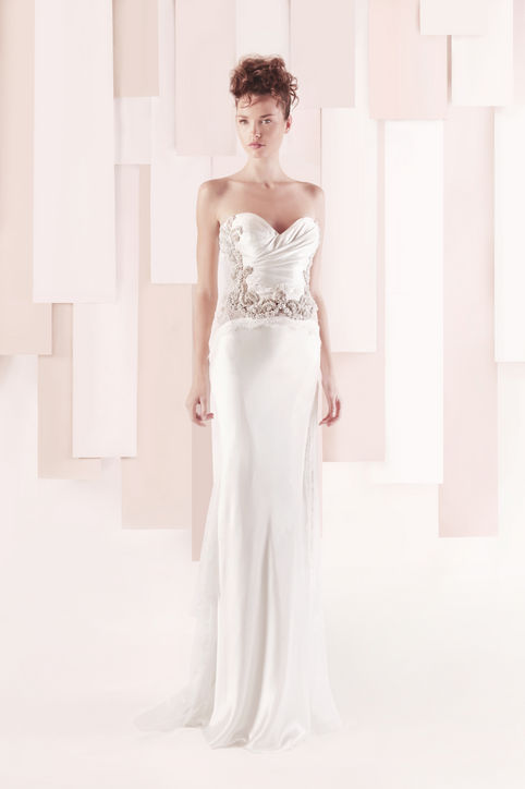 wedding dress trends 9