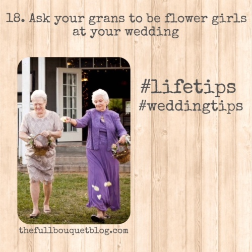 Lifetip 18