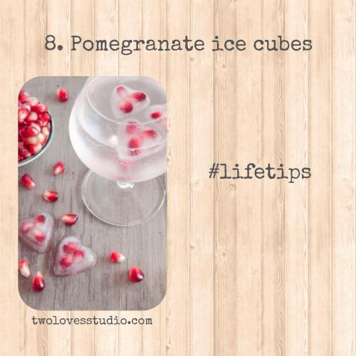 Lifetip 8