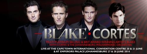 blake-cortes-facebook-timeline-cover_02