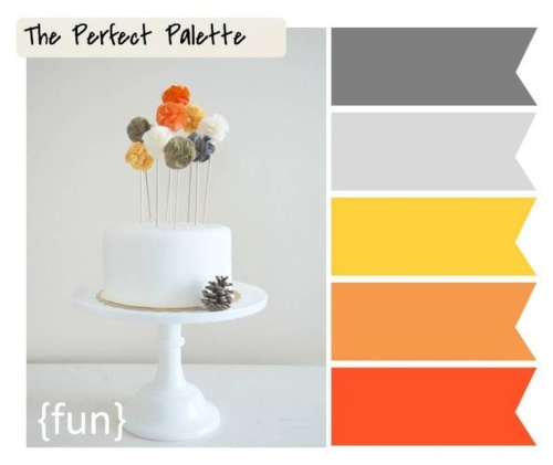 colour palette 10