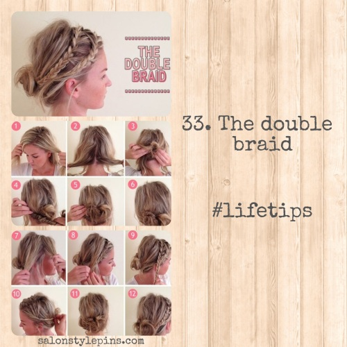 Lifetip 33