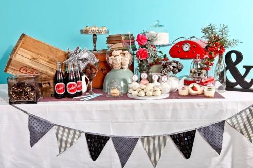 Ruby's bakery 3