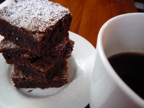 Brownies 028