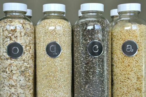 pantry-organization-bulk-goods