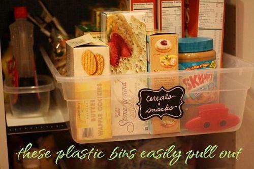plastic-bing