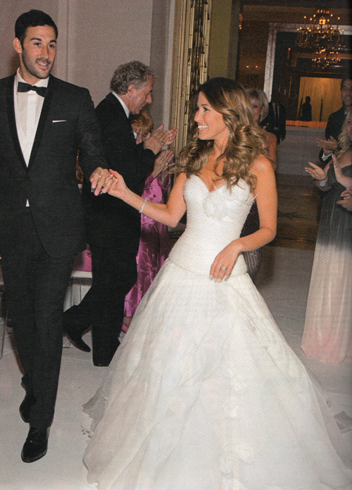 Wedding Dress Of The Week Rachel Stevens Illuminate My Event,Navy Blue Wedding Dress Plus Size