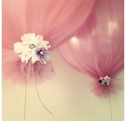 balloon decor 2