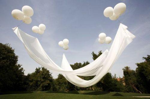 balloon decor 3