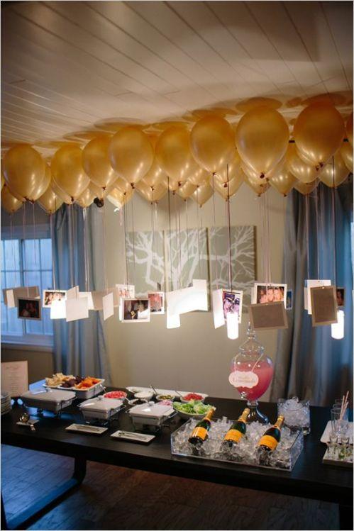 balloon decor 4