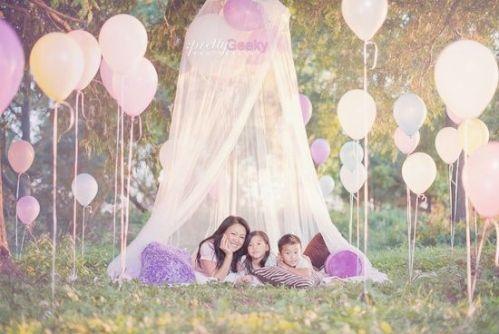 balloon decor 9