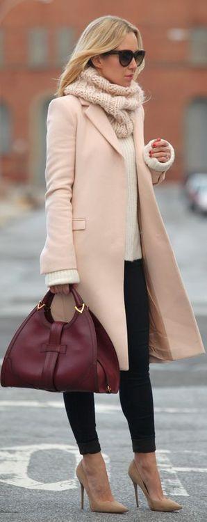 blush 7