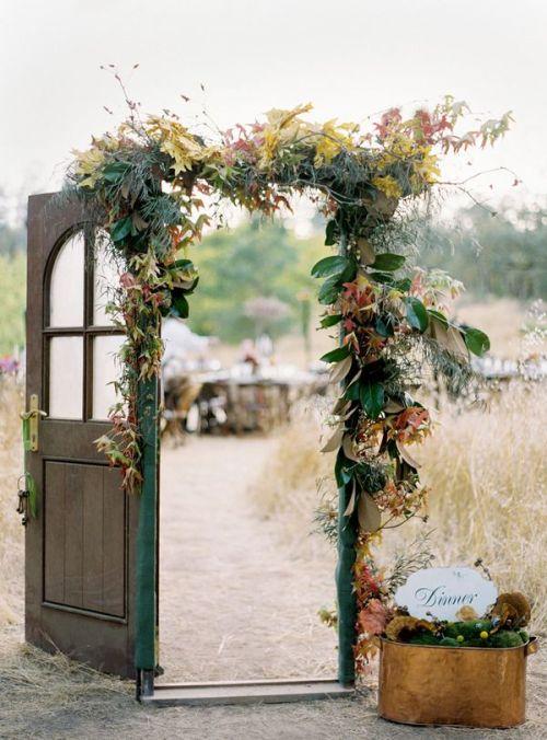 Spring Wedding 3