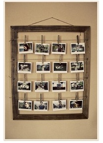 Picture Frame 9