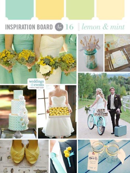 wedding-color-combinations-02