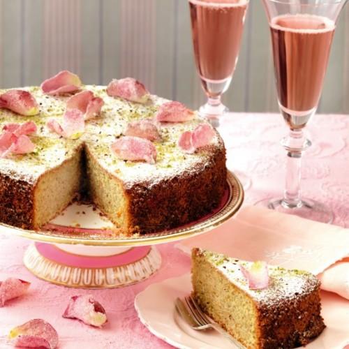WH---Rose--Pistachio-cake-2-fp