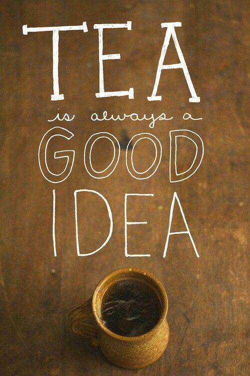 tea quote 3