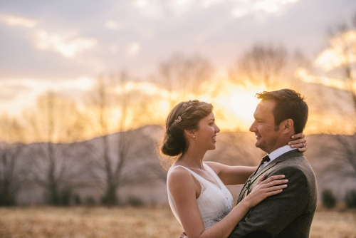 Tam+&+Grant+Wedding+Web-755